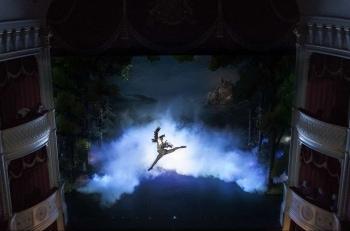 St_petersburgh_ballet_Stratton