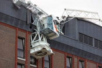 crane_collapse_stratton_002