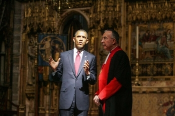 westminster_abbey_obama