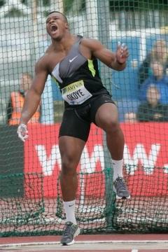 Athletics_Grand_Prix_Stratton_001