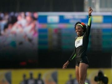 Athletics_Grand_Prix_Stratton_002