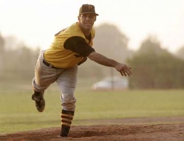 BaseballSunset02_Stratton