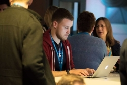 WordCamp_London_2017_IS_20170318_0045