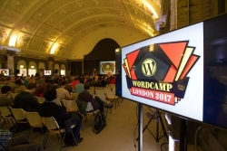WordCamp_London_2017_IS_20170318_0067