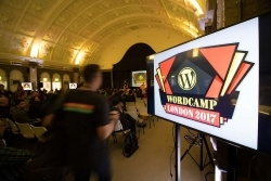 WordCamp_London_2017_IS_20170318_0070