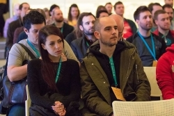 WordCamp_London_2017_IS_20170318_0095