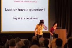 WordCamp_London_2017_IS_20170318_0104