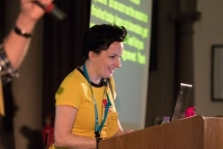 WordCamp_London_2017_IS_20170318_0131