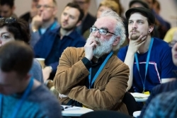 WordCamp_London_2017_IS_20170318_0172