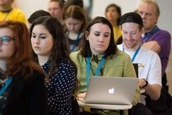 WordCamp_London_2017_IS_20170318_0174