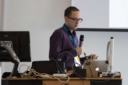 WordCamp_London_2017_IS_20170318_0177