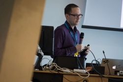 WordCamp_London_2017_IS_20170318_0179