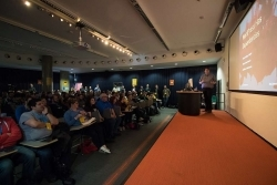 WordCamp_London_2017_IS_20170318_0195