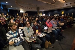 WordCamp_London_2017_IS_20170318_0199