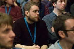 WordCamp_London_2017_IS_20170318_0201