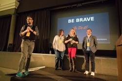 WordCamp_London_2017_IS_20170318_0265