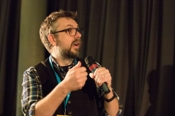 WordCamp_London_2017_IS_20170318_0269