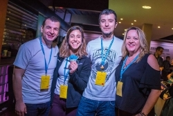 WordCamp_London_2017_IS_20170318_0356