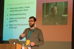 WordCamp_London_2017_IS_20170318_0417