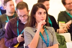 WordCamp_London_2017_IS_20170318_0421