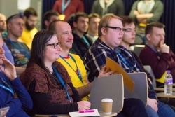 WordCamp_London_2017_IS_20170318_0478