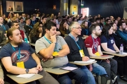 WordCamp_London_2017_IS_20170318_0480