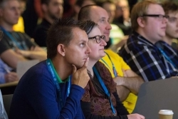 WordCamp_London_2017_IS_20170318_0486