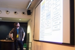 WordCamp_London_2017_IS_20170318_0488