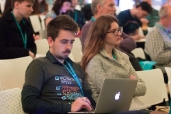 WordCamp_London_2017_IS_20170318_0544