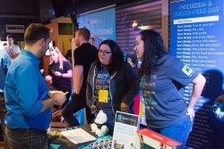 WordCamp_London_2017_IS_20170318_0655