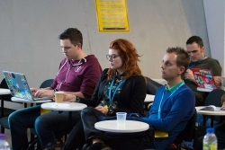 WordCamp_London_2017_IS_20170318_0827