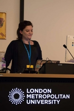 WordCamp_London_2017_IS_20170318_0851