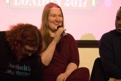 WordCamp_London_2017_IS_20170318_0888
