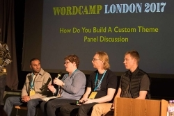 WordCamp_London_2017_IS_20170318_0949