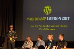 WordCamp_London_2017_IS_20170318_0962