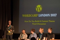 WordCamp_London_2017_IS_20170318_0964