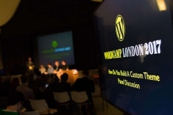 WordCamp_London_2017_IS_20170318_0966