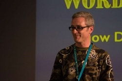 WordCamp_London_2017_IS_20170318_0988